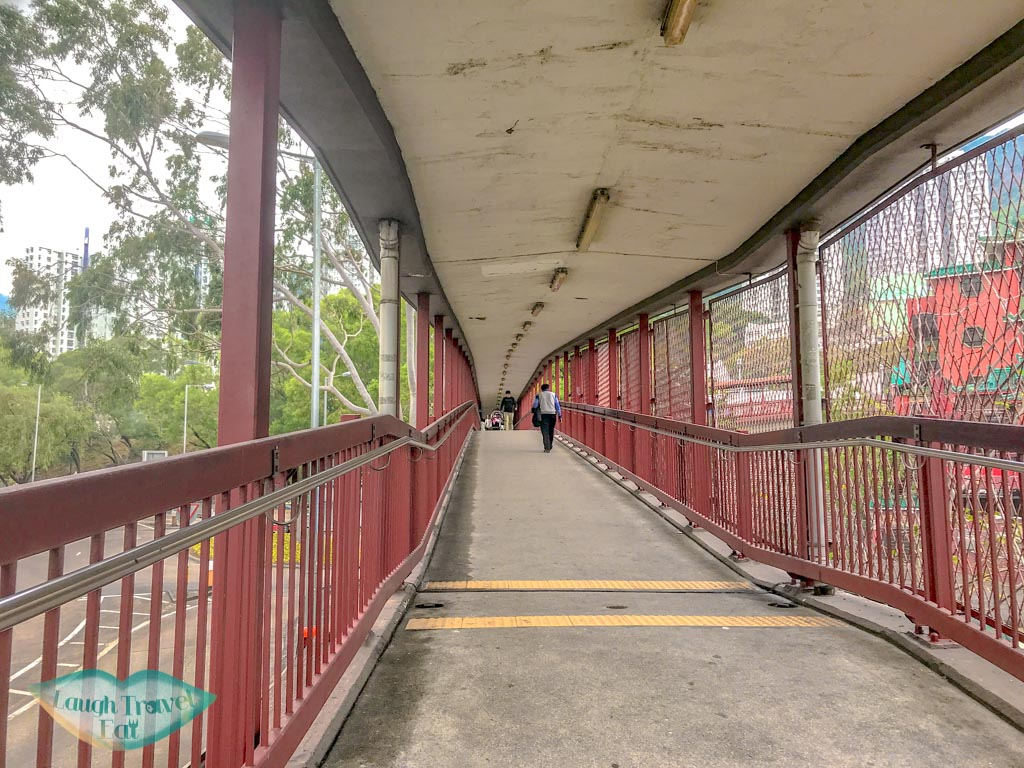 take-the-red-pedestrian-bridge-wong-tai-sin-kowloon-hong-kong-laugh-travel-eat