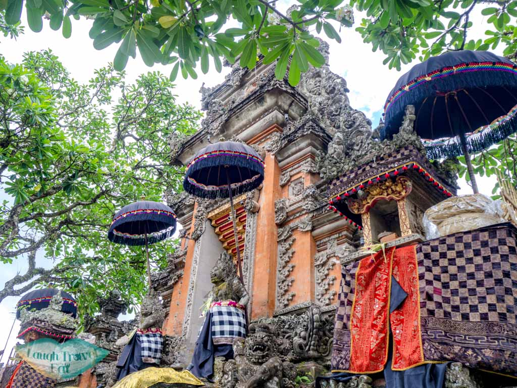 temple-at-ubud-water-palace-bali-indonesia-laugh-travel-eat