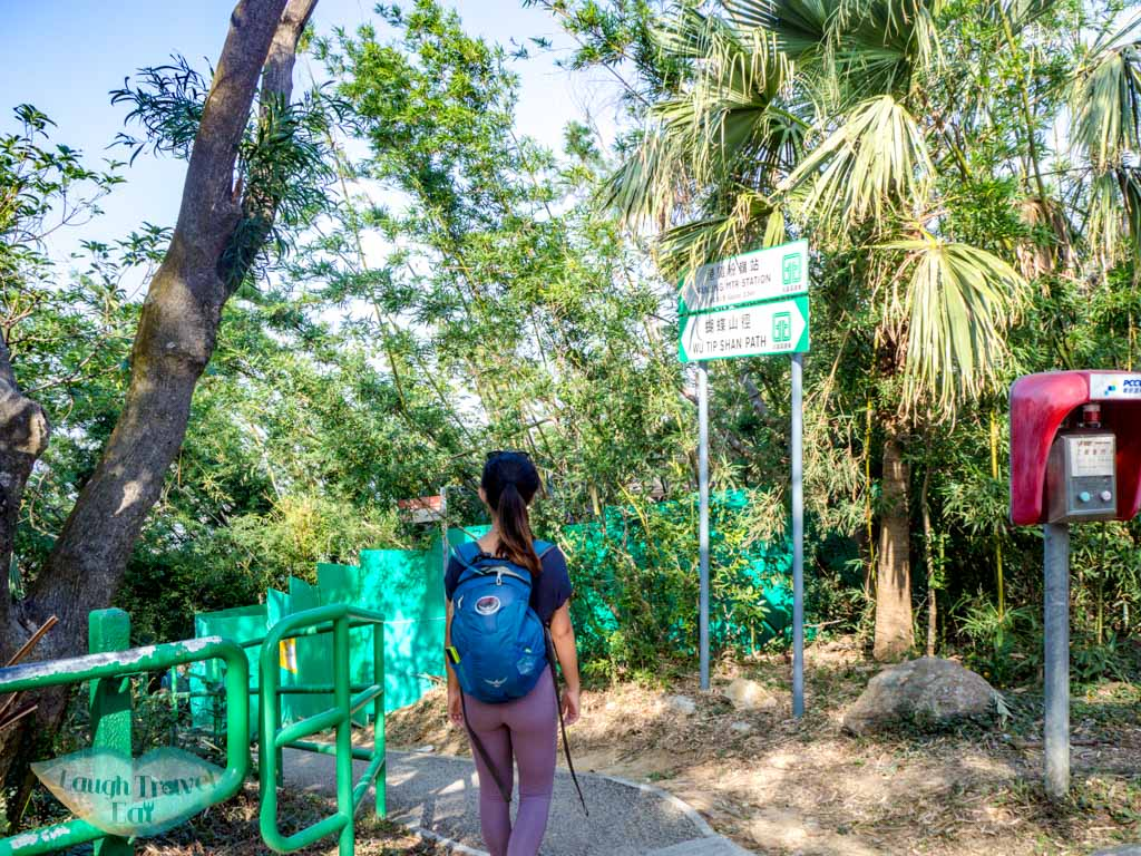 towards-fanling-wu-tip-shan-path-start-tai-to-yan-tai-po-hong-kong-laugh-travel-eat