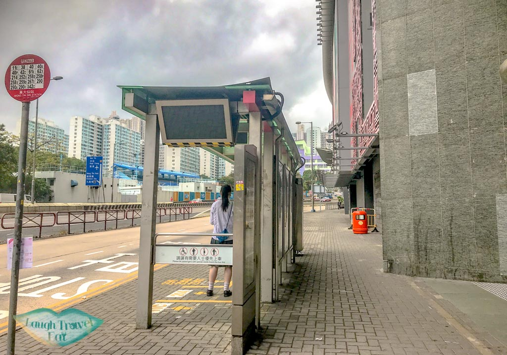 wng-tai-sin-mtr-exit-to-main-road-kowloon-hong-kong-laugh-travel-eat