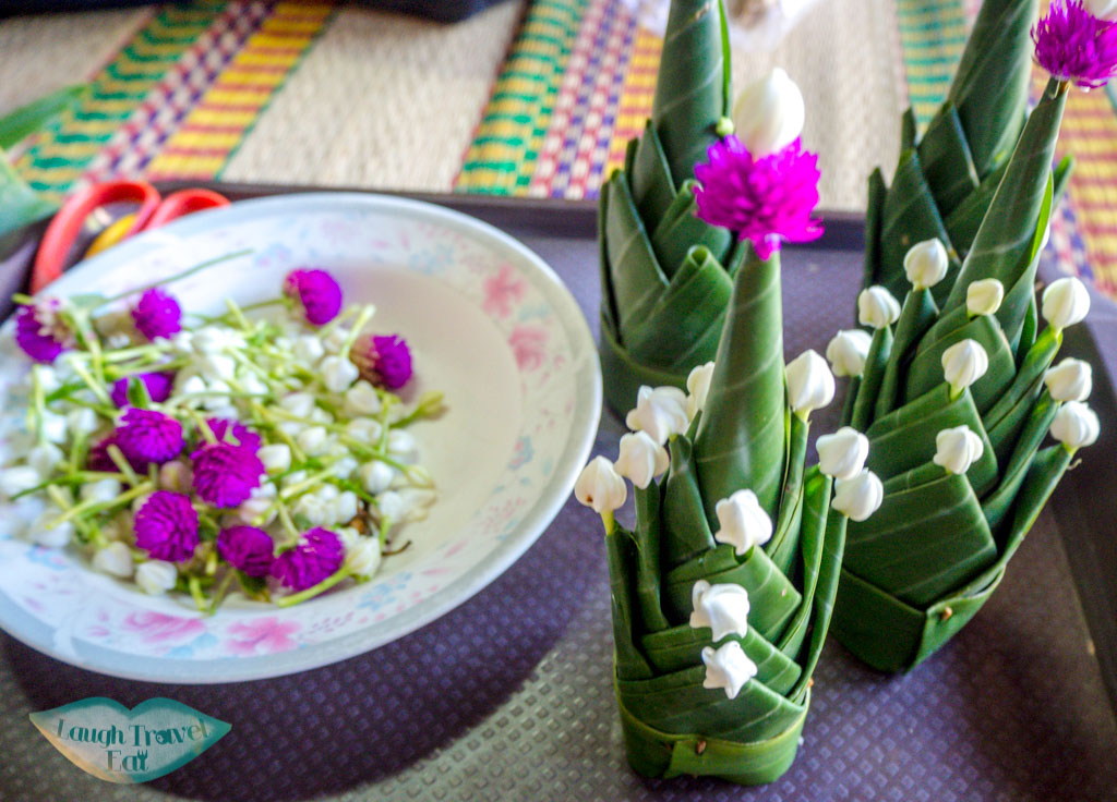 Ban-Nong-San-offering-making-sakon-nakhon-thailand-laugh-travel-eat