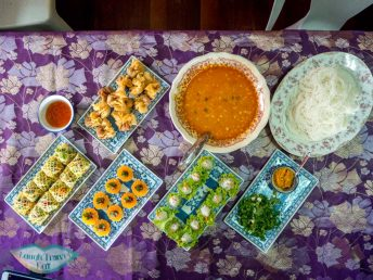 full-meal-royal-thai-cuisine-Kudeejeen-bangkok-thailand-laugh-travel-eat