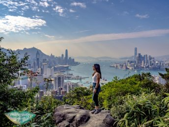 hung-heng-lo-fung-photo-spot-hong-kong-laugh-travel-eat