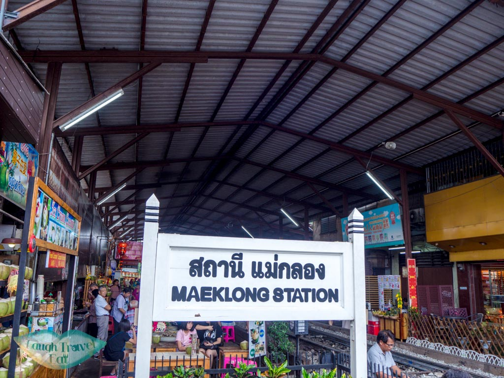 meet-up-point-at-maeklong-railway-market-bangkok-thailand-laugh-travel-eat