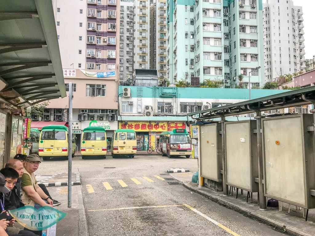 minibus-stop-for-kai-kung-leng-yuen-long-hong-kong-laugh-travel-eat