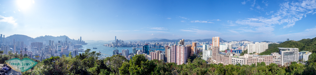 panorama-hung-heung-lo-fung-braema-hill-hong-kong-laugh-travel-eat