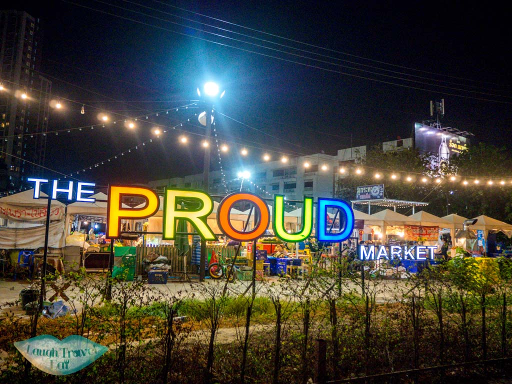 proud-market-opposite-zazz-urban-bangkok-thailand-laugh-travel-eat
