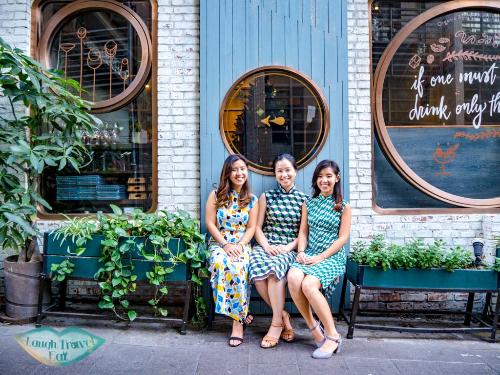 qipao-day-out-hong-kong-laugh-travel-eat-3