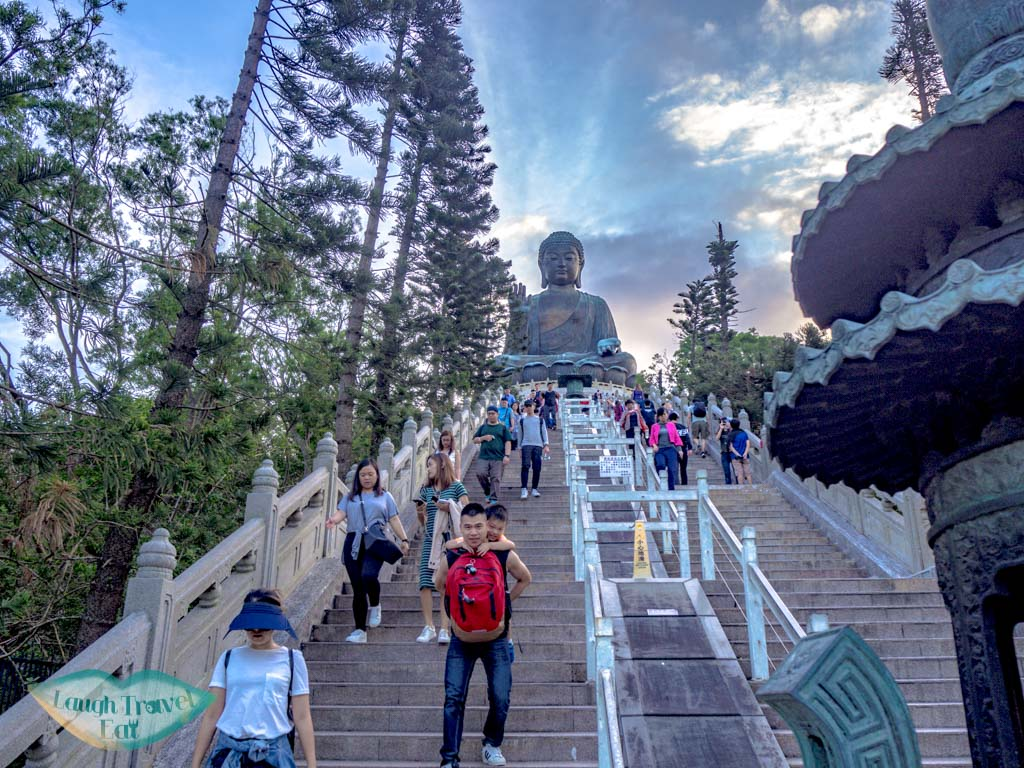 stairs-up-big-buddha-ngong-ping-lantau-island-hong-kong-laugh-travel-eat