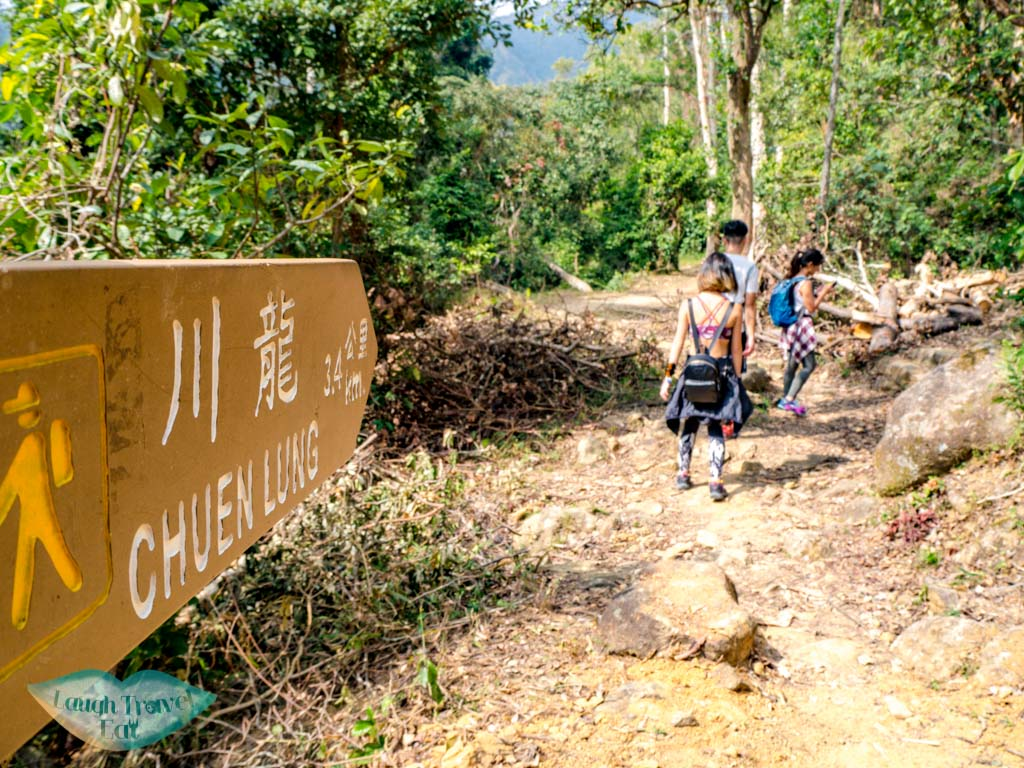 trail-going-up-to-wo-yang-shan-hong-kong-laugh-travel-eat-2
