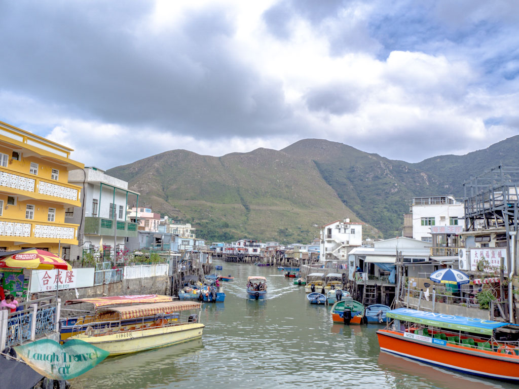 venice-of-the-east-tai-O-lantau-hong-kong-laugh-travel-eat