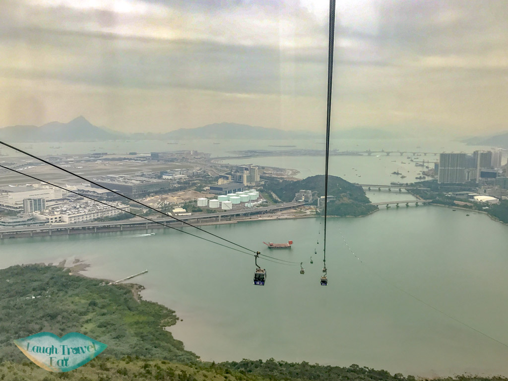 view-from-ngon-ping-360-cable-car-lantau-hong-kong-laugh-travel-eat