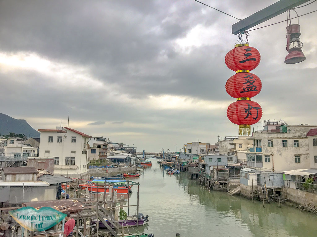 view-from-triple-lanterns-tai-o-lantau-hong-kong-laugh-travel-eat