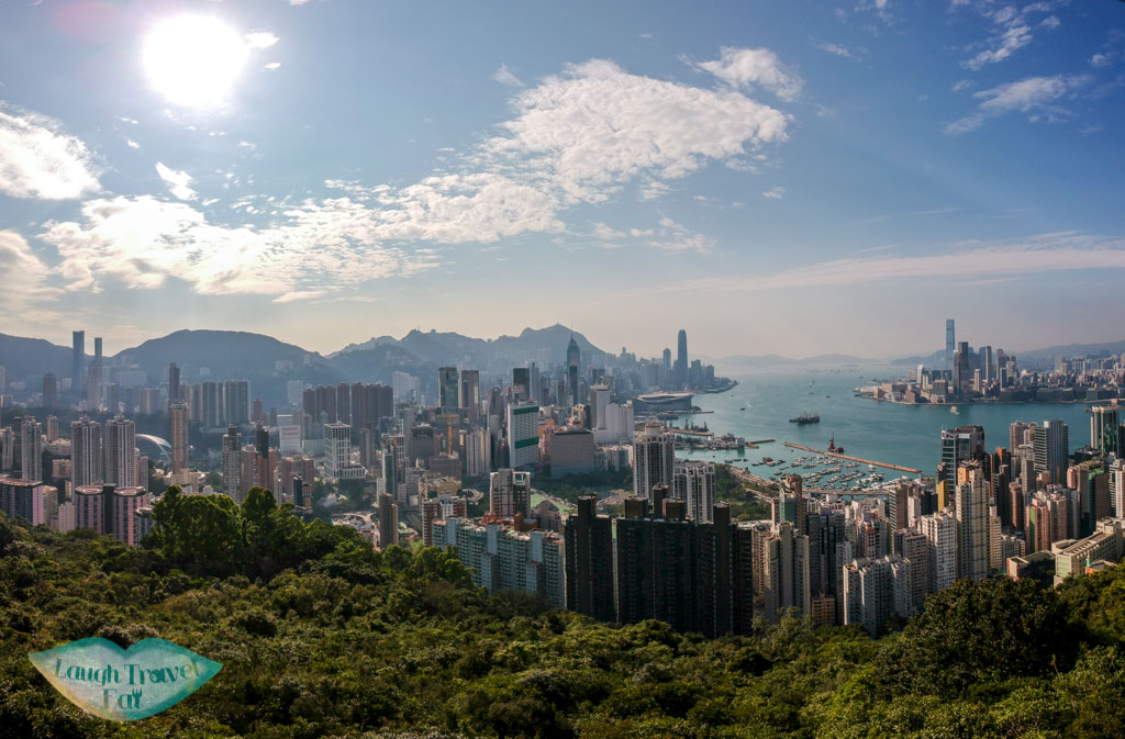 view-hung-heung-lo-fung-braema-hill-hong-kong-laugh-travel-eat
