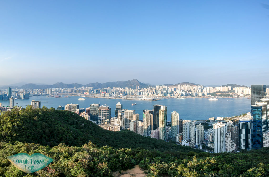 viewing-platform-view-hung-heng-lo-fung-hike-hong-kong-laugh-travel-eat