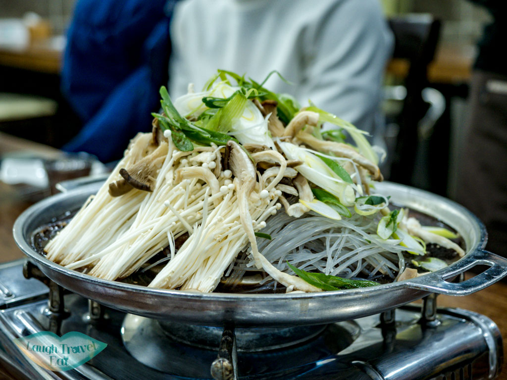 대관령-bulgogi-place-pyeongchang-gangwon-south-korea-laugh-travel-eat