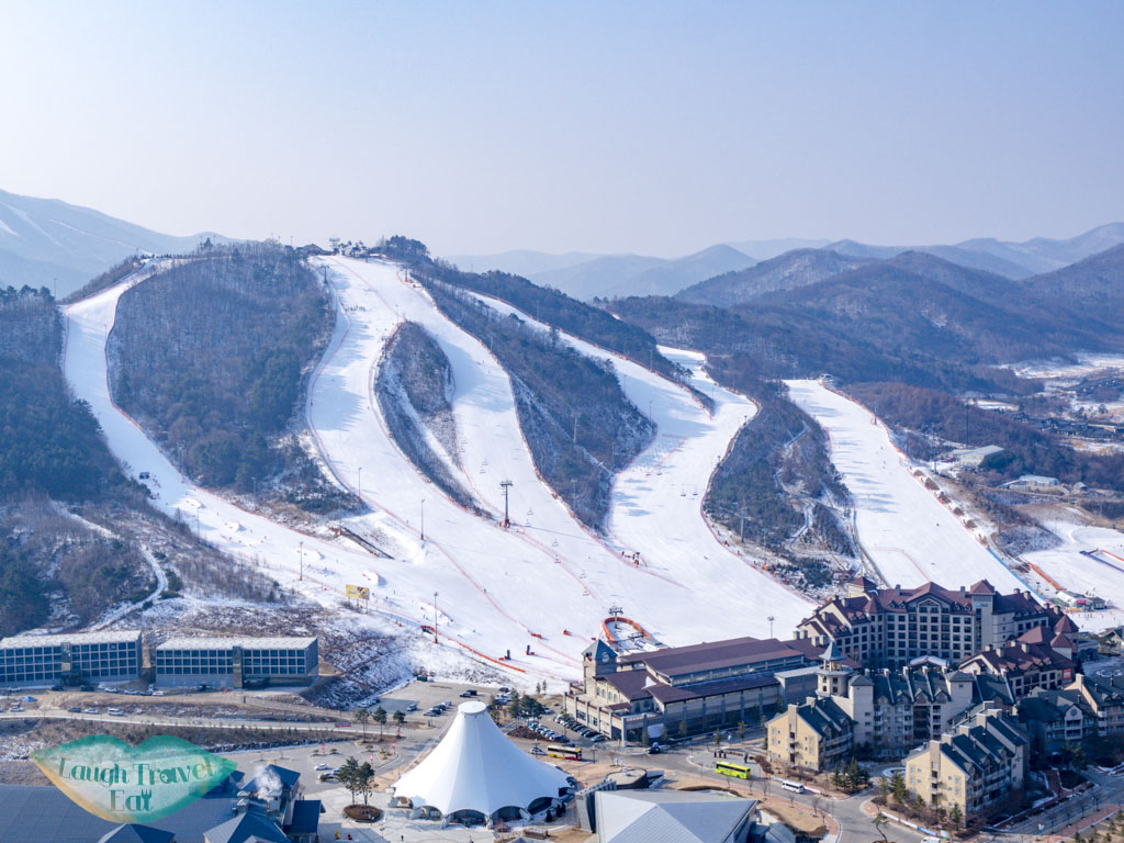 6-ski-slopes-of-alpensia-resort-gangwon-south-korea-laugh-travel-eat