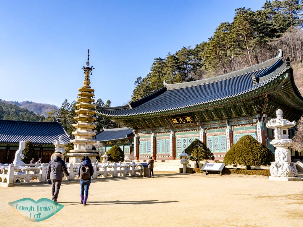 Woljeongsa-Temple-odaesan-park-gangwon-south-korea-laugh-travel-eat