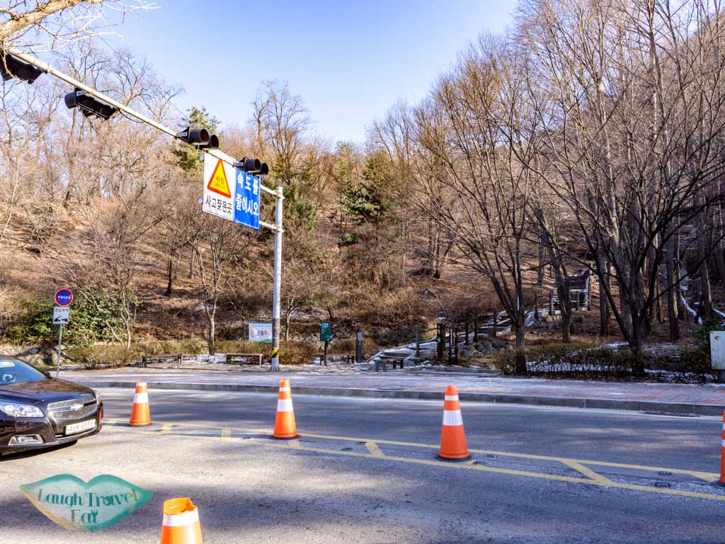 cable-car-to-path-up-namsan-tower-seoul-south-korea-laugh-travel-eat