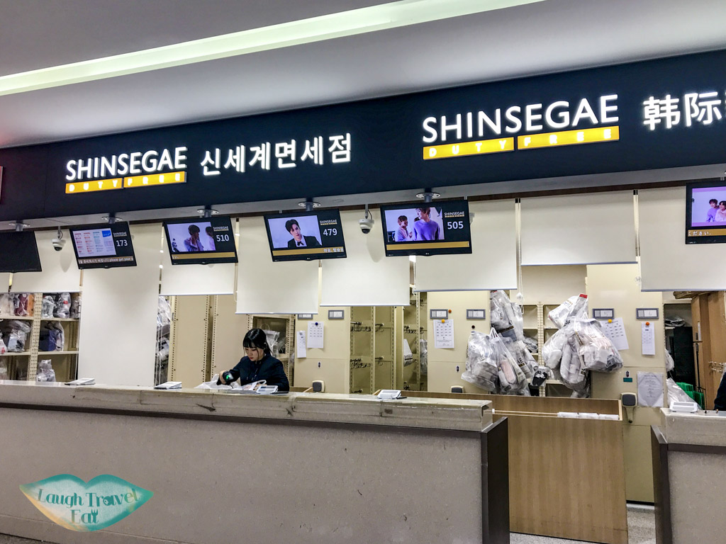 counter-pick-up-shinsegae-duty-free-pick-up-incheon-airport-terminal-2-seoul-south-korea-laugh-travel-eat