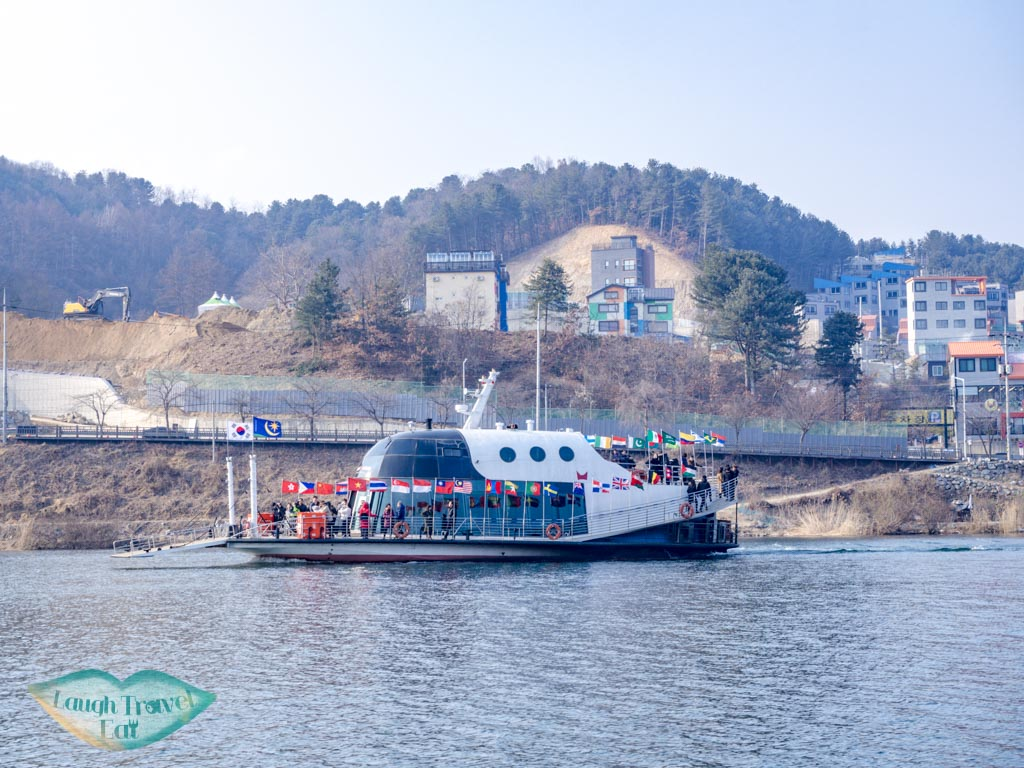 ferry-nami-island-gangwon-south-korea-laugh-travel-eat