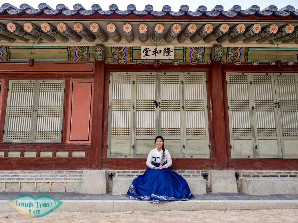 galleries-of-inner-court-Gyeongbokgung-seoul-south-korea-laugh-travel-eat