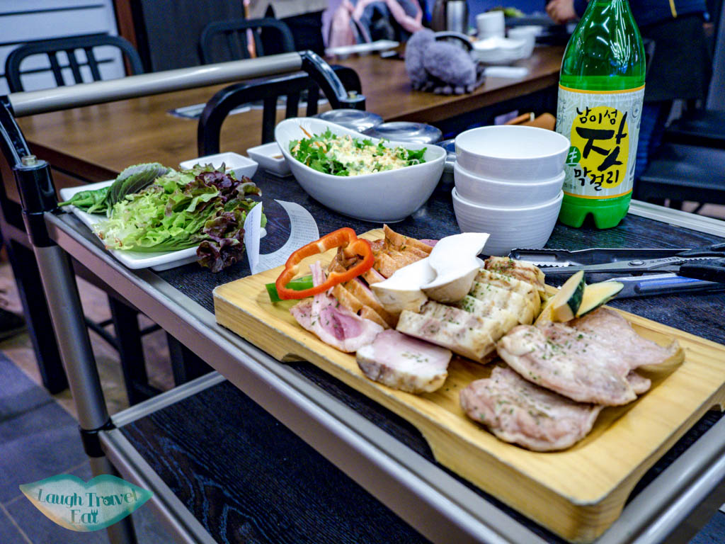 grilled-meat-set-nammon-restaurant-nami-island-gangwon-south-korea-laugh-travel-eat
