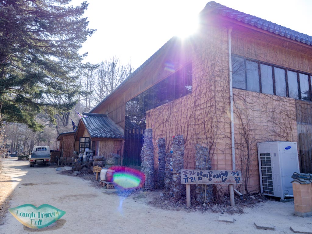 handcraft-center-nami-island-gangwon-south-korea-laugh-travel-eat