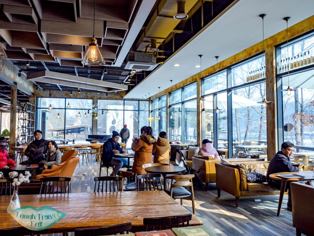 inside-swing-cafe-nami-island-gangwon-south-korea-laugh-travel-eat
