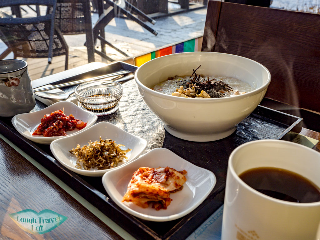 korean-breakfast-cafe-islana-nami-island-gangwon-south-korea-laugh-travel-eat