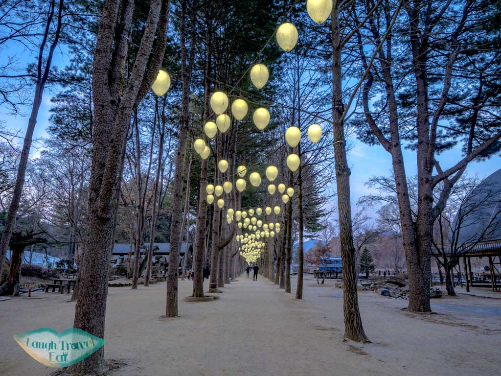 lantern-path-nami-island-gangwon-south-korea-laugh-travel-eat