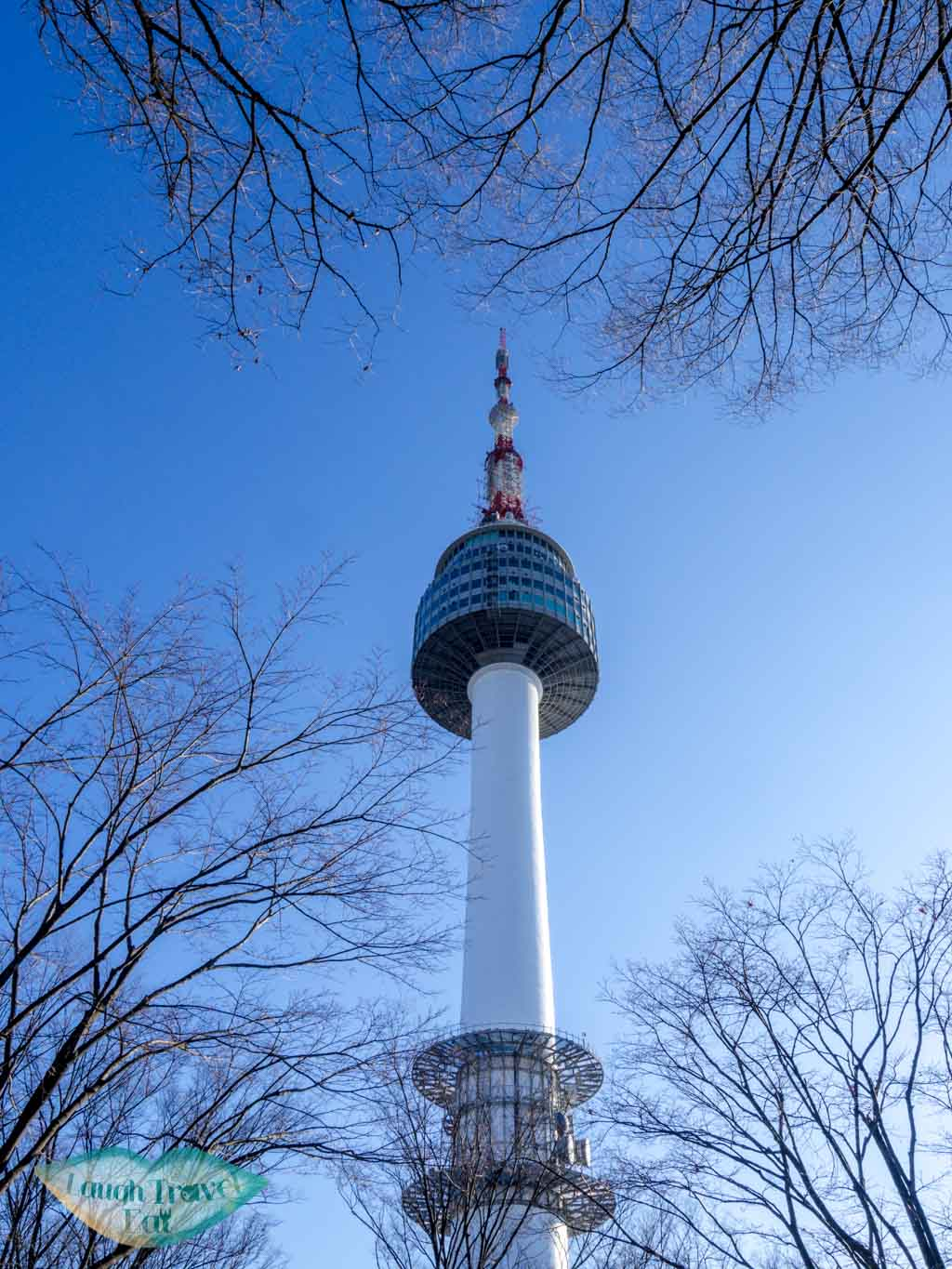 namsan-tower-seoul-south-korea-laugh-travel-eat