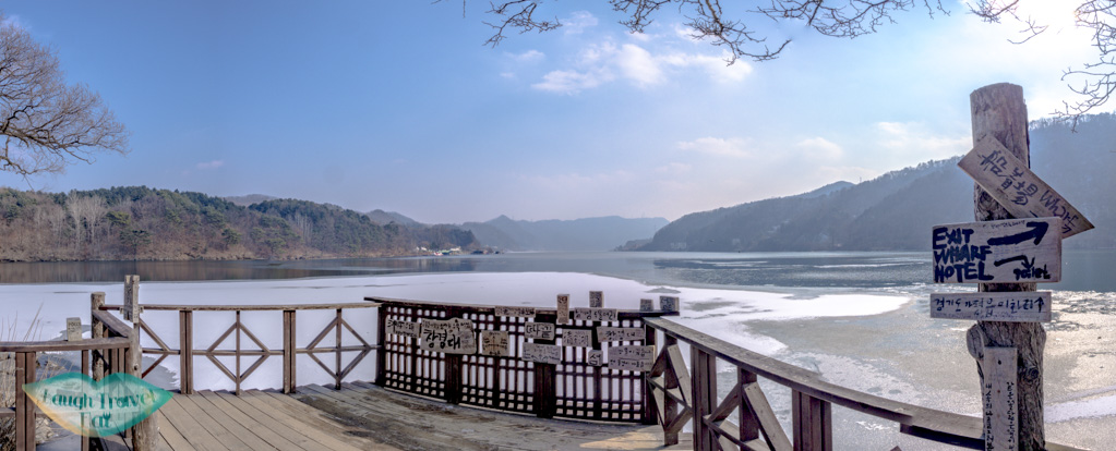 other-end-of-nami-island-gangwon-south-korea-laugh-travel-eat