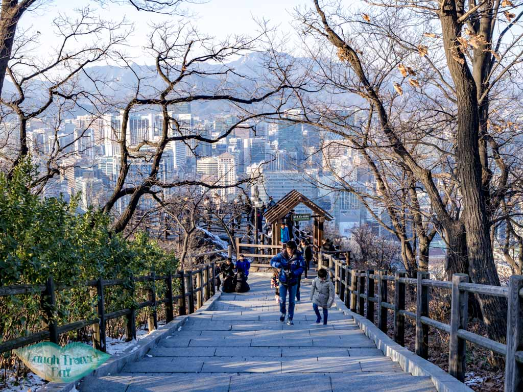 path-from-myeongdong-to-namsan-tower-seoul-south-korea-laugh-travel-eat