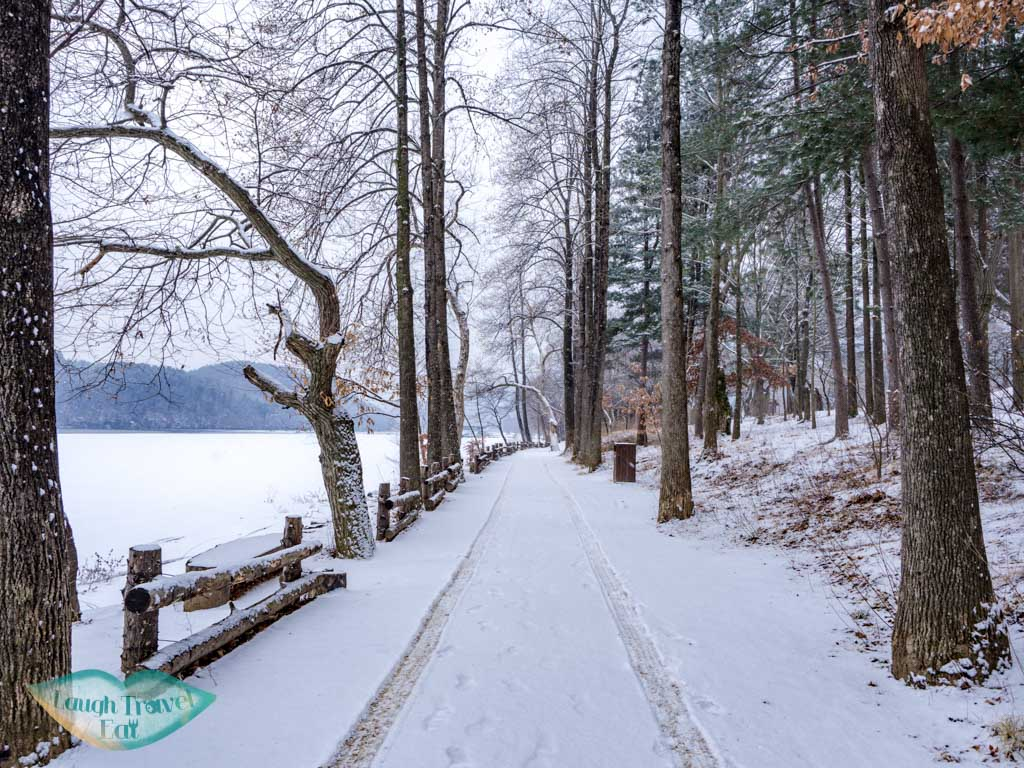 riverside-path-nami-island-gangwon-south-korea-laugh-travel-eat