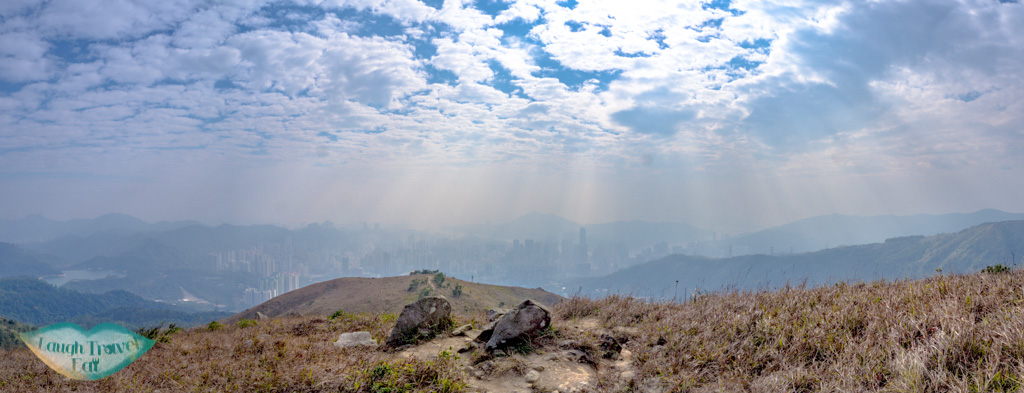 second-view-point-panorama-wo-yang-shan-hong-kong-laugh-travel-eat