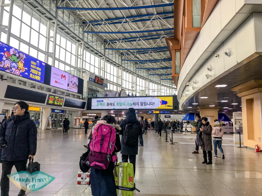 seoul-station-towards-airport-express-seoul-south-korea-laugh-travel-eat