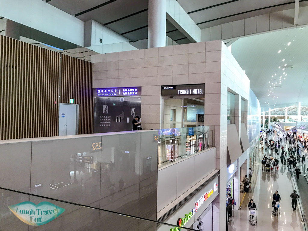 shinsegae-duty-free-pick-up-incheon-airport-terminal-2-seoul-south-korea-laugh-travel-eat