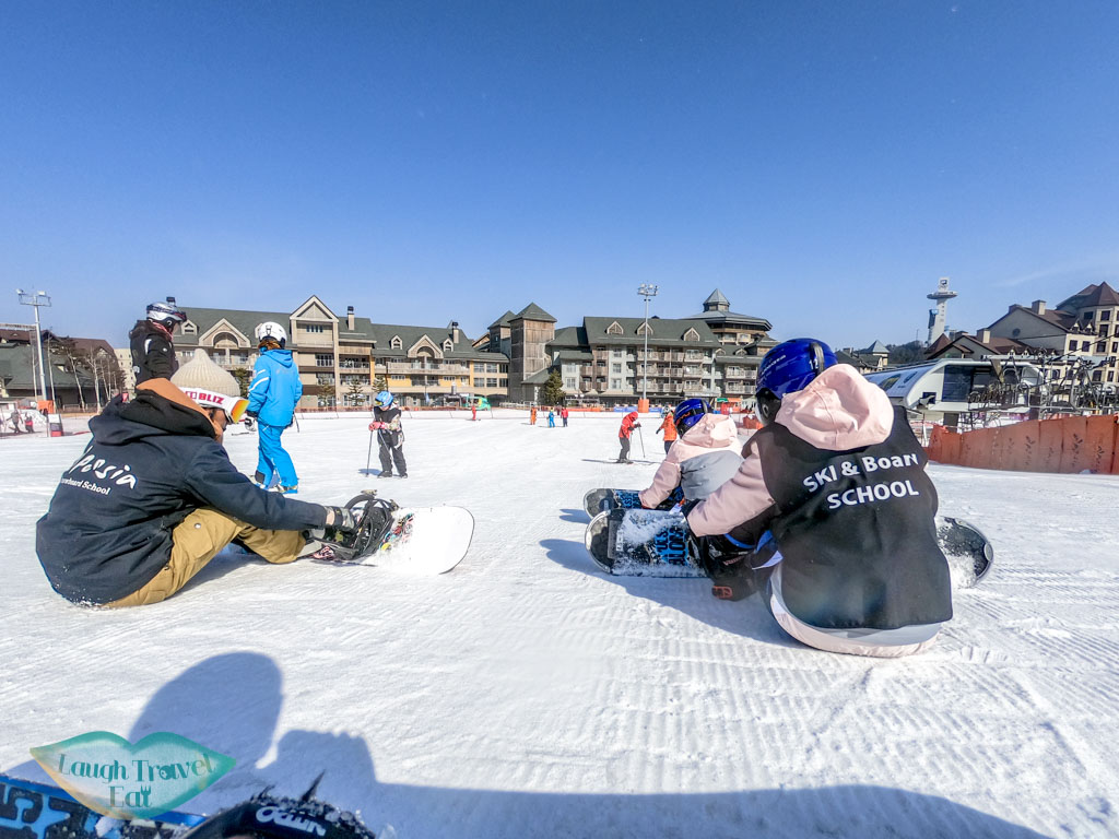 ski-lessons-alpensia-resort-gangwon-south-korea-laugh-travel-eat