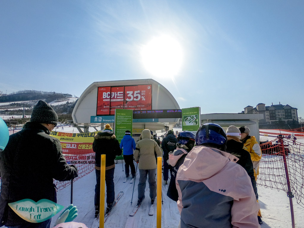 ski-lift-alpensia-resort-gangwon-south-korea-laugh-travel-eat