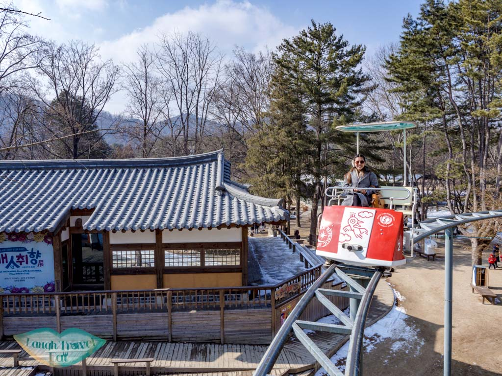 sky-bike-nami-island-gangwon-south-korea-laugh-travel-eat