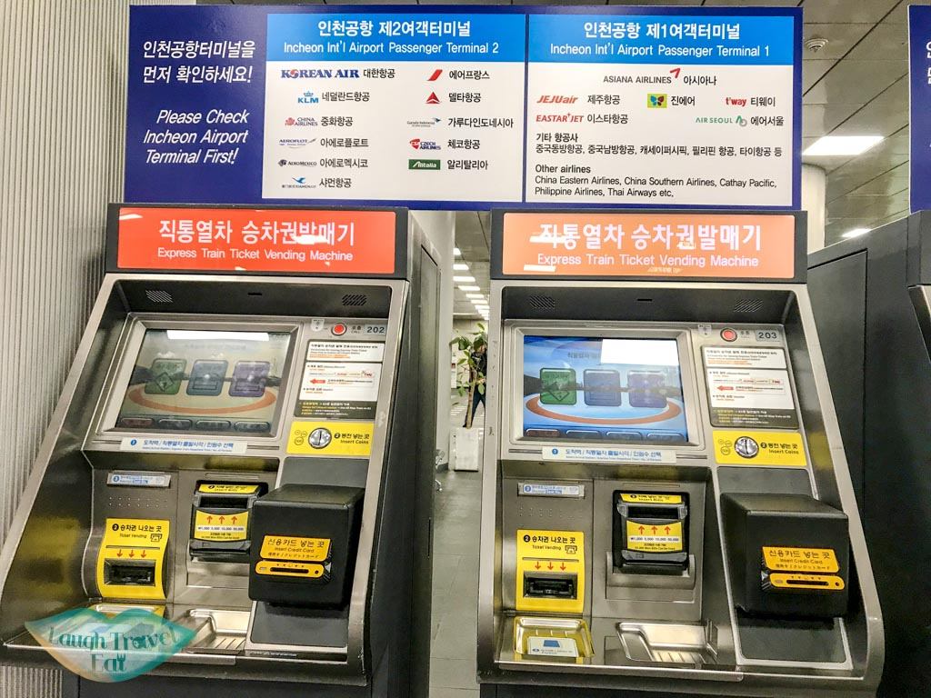 ticket-machine-airport-express-seoul-station-seoul-south-korea-laugh-travel-eat