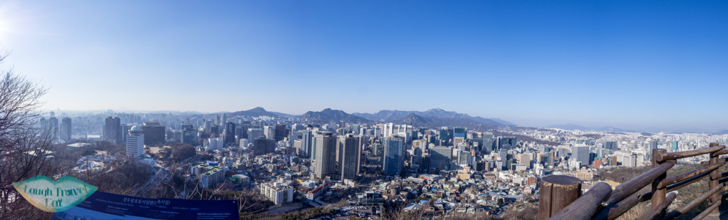 view-north-from-viewing-platform-up-namsan-tower-seoul-south-korea-laugh-travel-eat