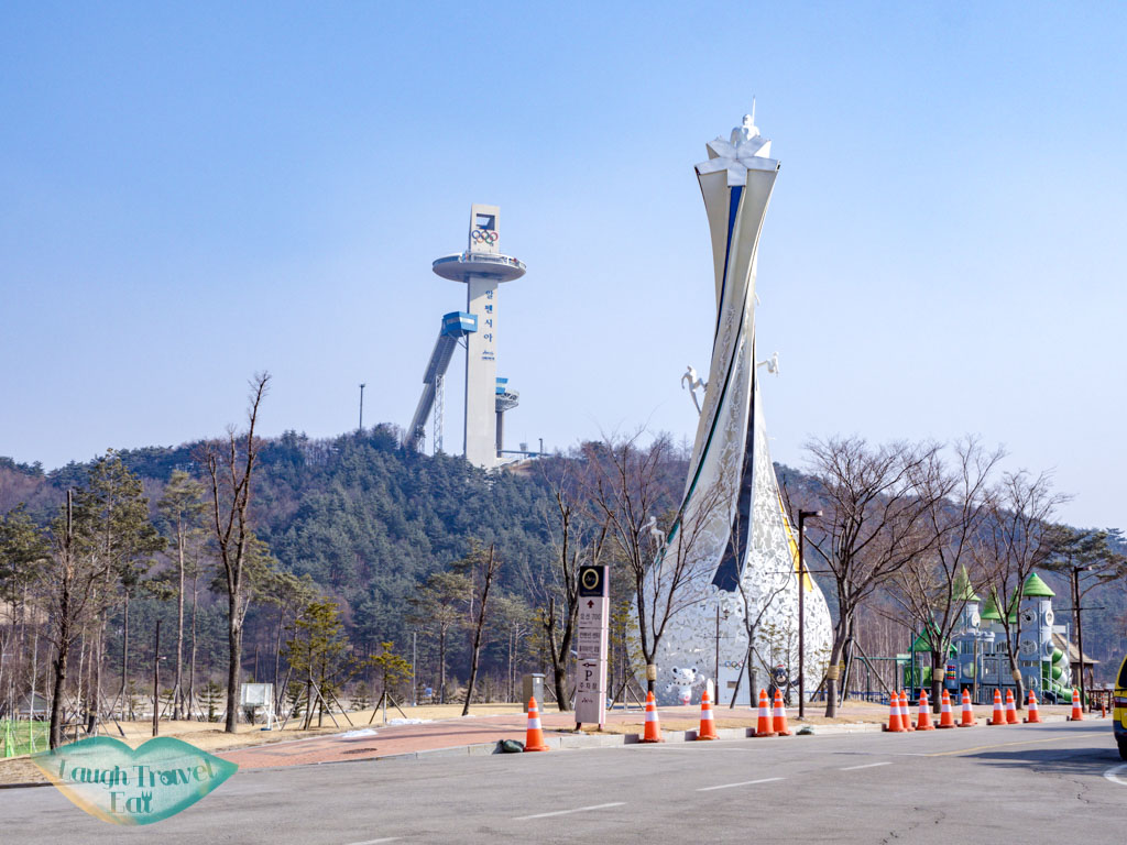 view-of-Alpensia-Ski-Jump-Studio-alpensia-resort-gangwon-south-korea-laugh-travel-eat