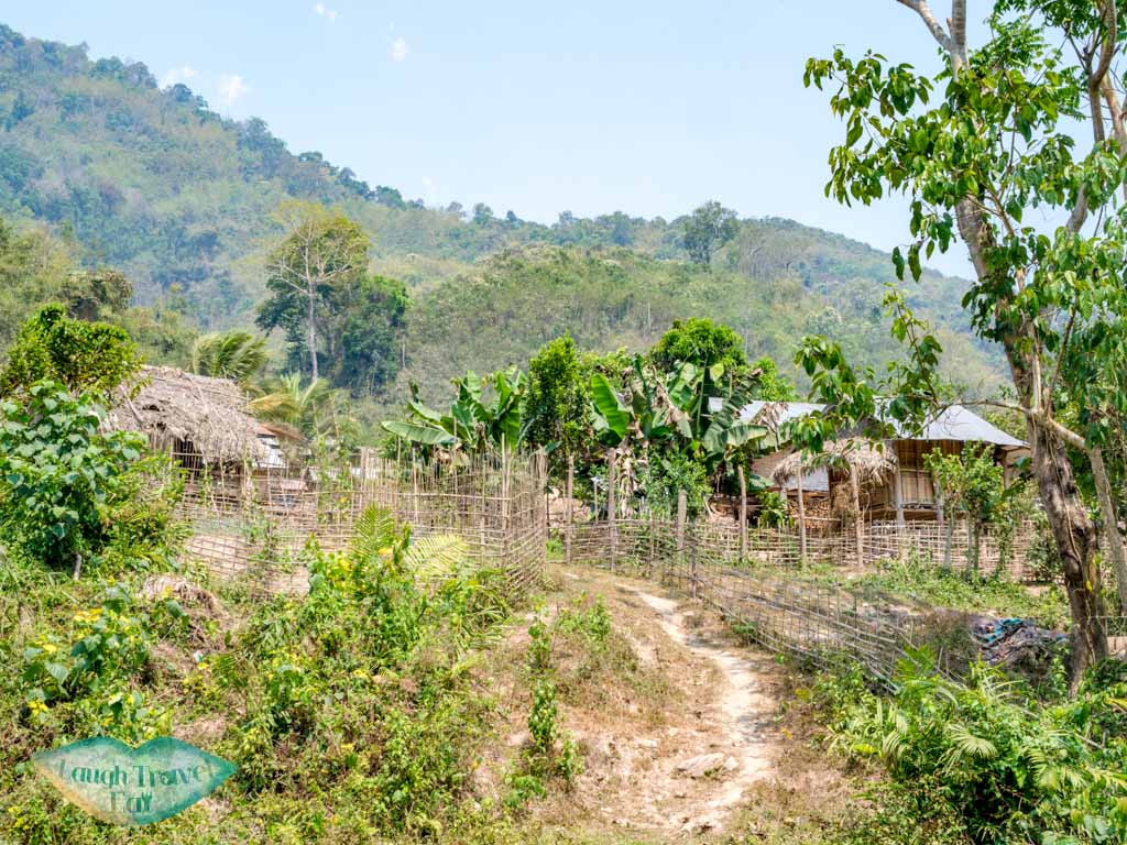 Nalan-Nuea-village-nam-ha-national-park-luang-namtha-laos-laugh-travel-eat