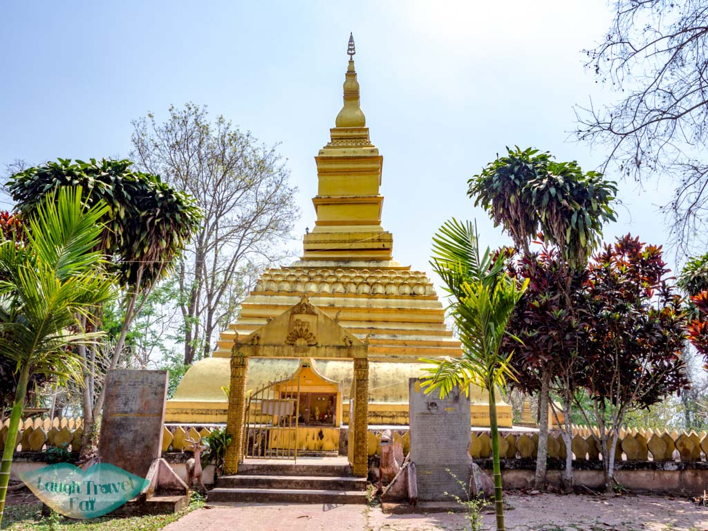 Poumpouk-stupa-luang-namtha-stupa-luang-namtha-laos-laugh-travel-eat