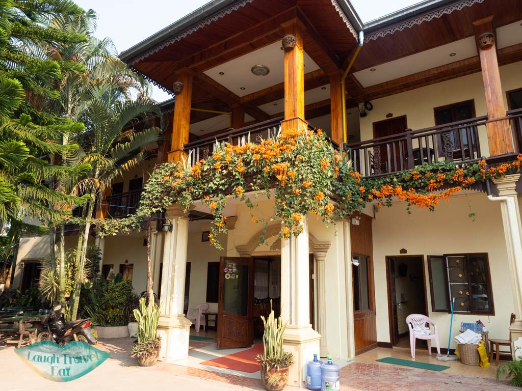 Thoulasith-Guest-House-luang-namtha-laos-laugh-travel-eat-2