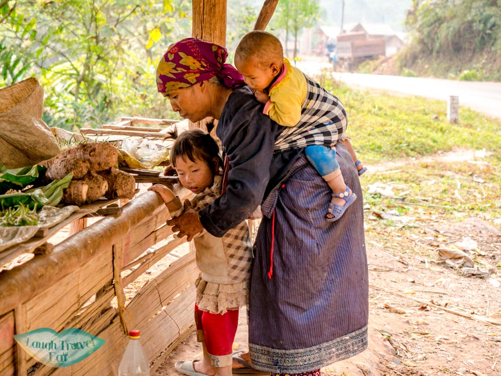 akha-villagers-luang-namtha-laos-laugh-travel-eat-2