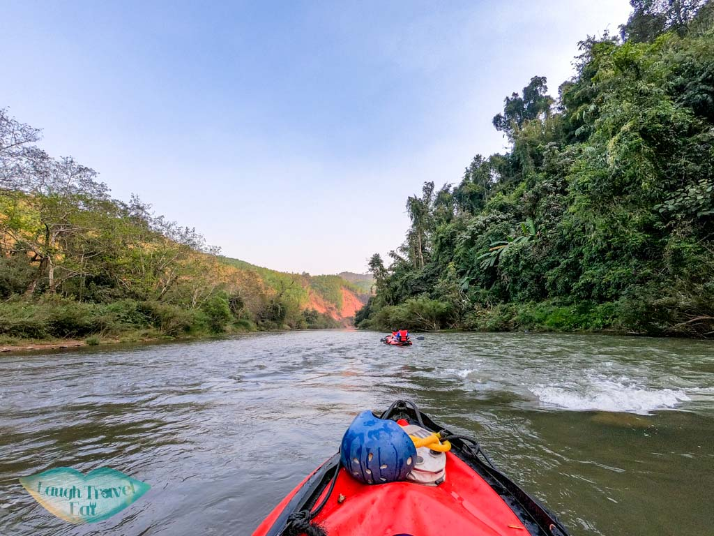almost-finish-kayaking-nam-ha-national-park-luang-namtha-laos-laugh-travel-eat