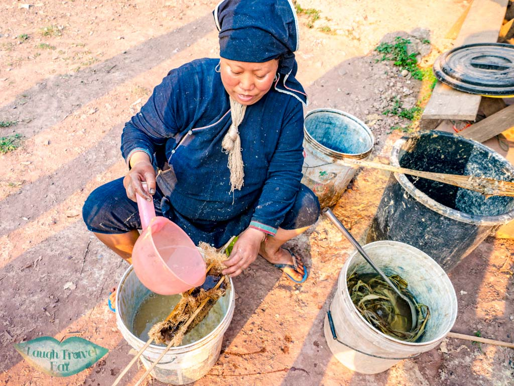 bamboo-paper-making-nam-dee-village-luang-namtha-laos-laugh-travel-eat-2